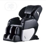 Brand New Massage Chair | Massagers for sale in Lagos State, Ajah