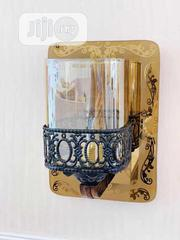 Wall Light | Home Accessories for sale in Lagos State, Lekki Phase 1