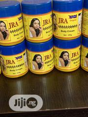 JRA Original Foundation Cream!Get Your Money Back Guaranteed! | Bath & Body for sale in Abuja (FCT) State, Kubwa