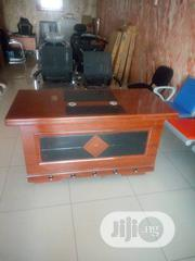 1.2 / 1.4 Mutters Table Available Contact Us Plz | Furniture for sale in Lagos State, Ojo