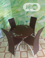 A Set Of Round Dining Table | Furniture for sale in Lagos State, Yaba
