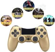 Ps4 Game Pad | Accessories & Supplies for Electronics for sale in Lagos State, Ikeja