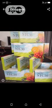 Super Life Stc30 | Vitamins & Supplements for sale in Lagos State, Alimosho