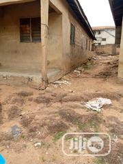 1 Plot Of Land Within Ajibode, Suitable For Gasplant, Hostels.E.T.C | Land & Plots For Sale for sale in Oyo State, Ibadan