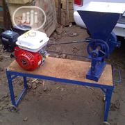 Good Quality Grinding Machine | Manufacturing Equipment for sale in Lagos State, Ojo