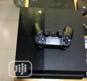 Playstation 4 | Video Game Consoles for sale in Lagos State, Oshodi-Isolo