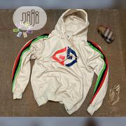 Exclusive Gucci Sweatshirt Now Available | Clothing for sale in Lagos State, Lagos Island