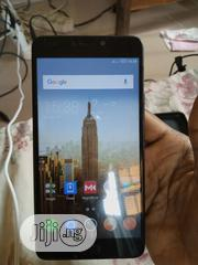 Infinix Note 4 16 GB Blue | Mobile Phones for sale in Oyo State, Egbeda