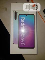 New Xiaomi Redmi Note 8 64 GB | Mobile Phones for sale in Lagos State, Ikeja