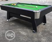 Snooker Tables | Sports Equipment for sale in Lagos State, Ikorodu