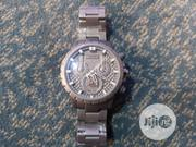 Brand New Cartier   Watches for sale in Abuja (FCT) State, Garki 2