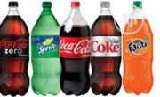 Big Coke Fanta Sprite | Meals & Drinks for sale in Abuja (FCT) State, Wuse 2