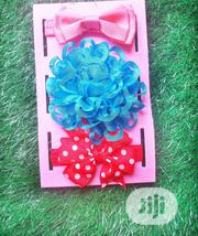 3in1 Hair Band2   Babies & Kids Accessories for sale in Lagos State, Amuwo-Odofin