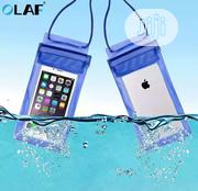 Water Proof Phone Pouch | Accessories for Mobile Phones & Tablets for sale in Lagos State, Alimosho