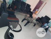 Set of Soffa Chair | Furniture for sale in Lagos State, Ojo