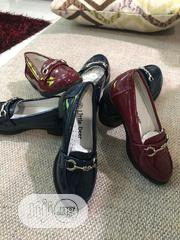 Girls Dressing Shoes. Beautiful For Church And Weddings. | Wedding Wear for sale in Abuja (FCT) State, Gwarinpa