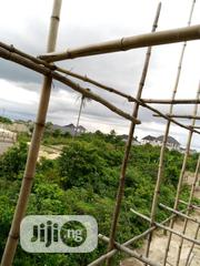 1 Plot of Land Buy and Build in Well Planned Estate Off Elioparanwo Rd | Land & Plots For Sale for sale in Rivers State, Port-Harcourt