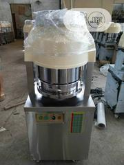 Quality Dough Divider   Restaurant & Catering Equipment for sale in Lagos State, Lagos Island