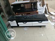 Quality Portable Adjustable TV Stand | Furniture for sale in Lagos State, Lekki Phase 2