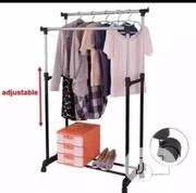 Cloth Rack | Home Accessories for sale in Lagos State, Alimosho