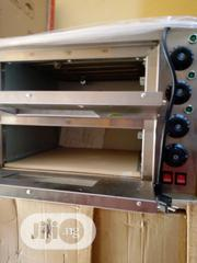 Pizza Oven Machine | Industrial Ovens for sale in Lagos State, Ojo