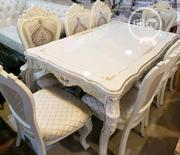 Foreign Dinning Set | Furniture for sale in Lagos State, Victoria Island