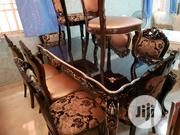Dinning Set (Foreign) | Furniture for sale in Lagos State, Victoria Island