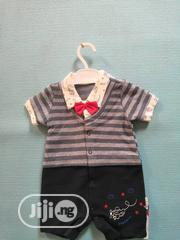 Baby Romper | Children's Clothing for sale in Lagos State, Surulere