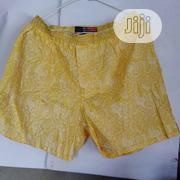 Banana Republic Men's Boxer (L XL) | Clothing for sale in Lagos State, Isolo