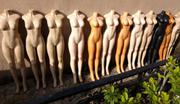 Mannequin Display | Store Equipment for sale in Lagos State, Lagos Island