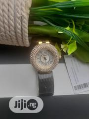 Dior Female Wristwatch | Watches for sale in Oyo State, Oyo