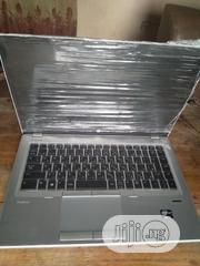 Laptop HP EliteBook Folio 9470M 4GB Intel Core I5 HDD 500GB | Laptops & Computers for sale in Lagos State, Ikeja