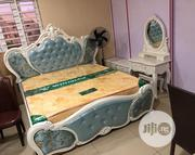 Furniture Bed, Sofa Wardrobe | Furniture for sale in Anambra State, Awka