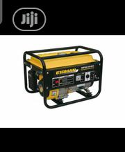 Sumec Firman Spg 2900 Moral 100%Copper | Electrical Equipment for sale in Lagos State, Ojo