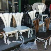Classic Quality Dining Chair | Furniture for sale in Lagos State, Ojo