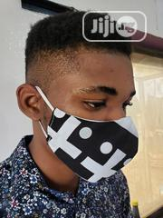 Rikkytrendy Garment Factory Protective Facemask | Clothing Accessories for sale in Lagos State, Magodo