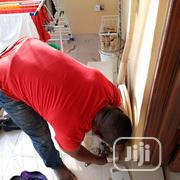 Masters Of Air Condition   Repair Services for sale in Lagos State, Gbagada