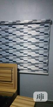 Window Blind | Manufacturing Services for sale in Anambra State, Onitsha