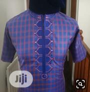 A2 Collections | Clothing for sale in Lagos State, Magodo
