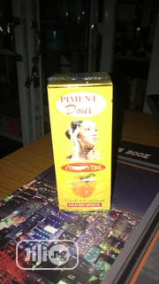 Piment Doux Oil | Skin Care for sale in Delta State, Oshimili South
