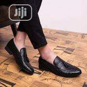 Men Luxury Leather Wedding Shoes | Wedding Wear for sale in Lagos State, Ikeja