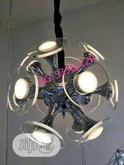 Quality Dropping Light | Home Accessories for sale in Lagos State, Ojo