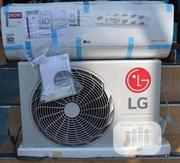 LG 1.5HP Air Condition Inverter. | Home Appliances for sale in Lagos State, Ikeja