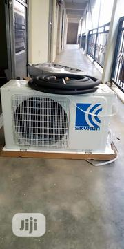 Skyrun Air Condition Inverter | Home Appliances for sale in Lagos State, Ikeja