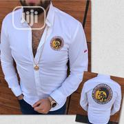 Slim Fit Turkey Shirts | Clothing for sale in Lagos State, Lekki Phase 2