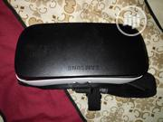 Samsung Gear VR Oculus For Sale | Smart Watches & Trackers for sale in Abuja (FCT) State, Kubwa