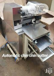 Chin Chin Cutter | Restaurant & Catering Equipment for sale in Lagos State, Ojo