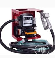 AC 220V Electric Transfer With Flow Meter -eastern   Measuring & Layout Tools for sale in Lagos State, Lagos Island