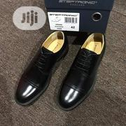 Lovely Mens Coperate Lace Shoes   Shoes for sale in Lagos State, Lagos Island