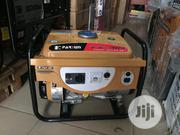 Parsun 1900manual With Good Quality Products | Electrical Equipment for sale in Lagos State, Ikeja